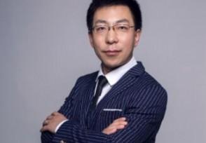 莫比嗨客CEO刘端阳年龄多大?个人资料介绍被曝造假