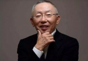 优衣库老板跌落日本首富 财富缩水逾五分之一