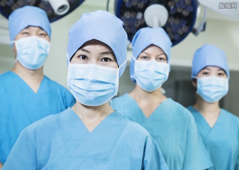 福建疫情会波及全国吗 疫情比上次郑州厉害吗