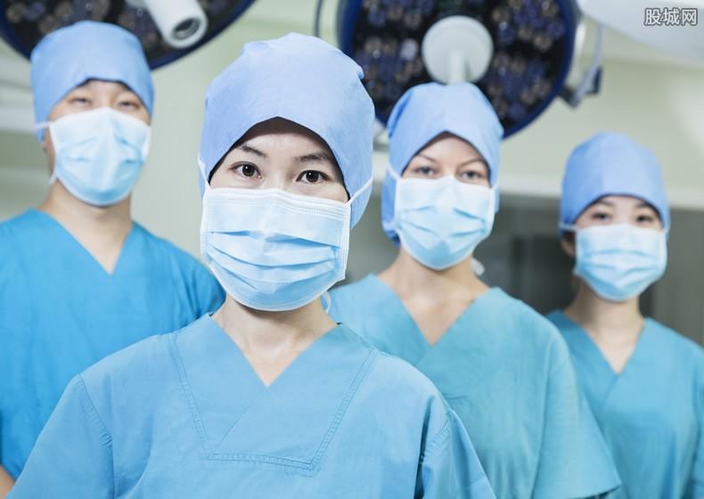 福建累计报告本土确诊152例 当下疫情形势严峻