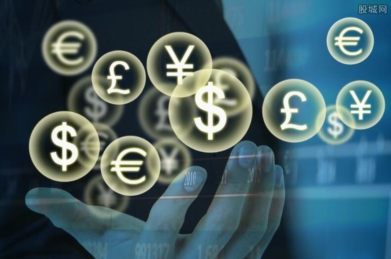 数字货币是什么