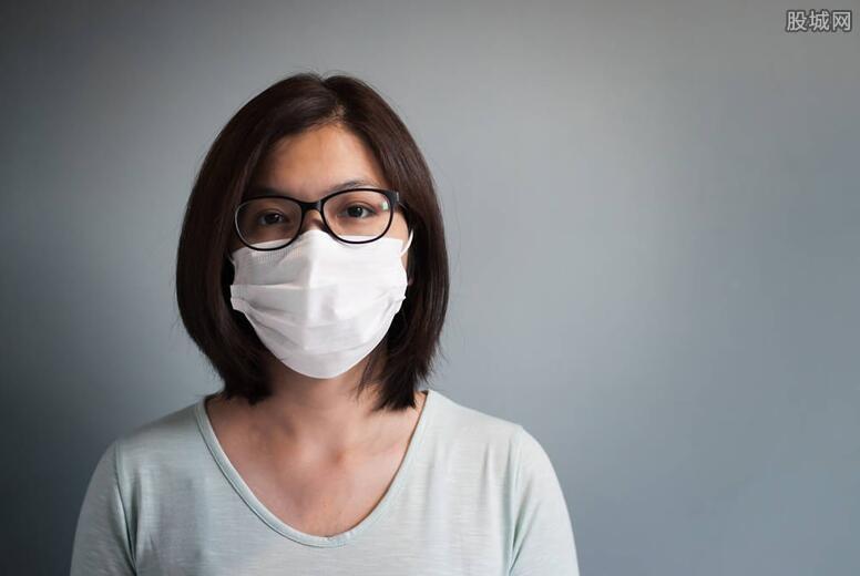 北京朝阳疫情