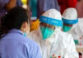福建莆田疫情源头来自何处有可能在隔离期被感染