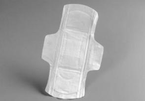 苏菲卫生巾是哪国的牌子? 揭开公司简介资料