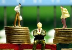 行业主题基金怎么选两大靠谱的挑选技巧值得一看
