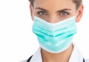厦门护士确诊时间中山医院停诊最新通知