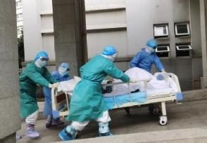福建累计报告本土确诊病例363例这次疫情多久结束
