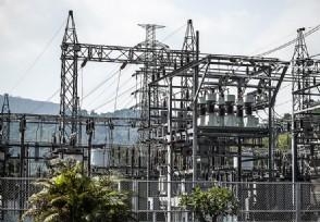 中国多地限电停产背后的真正原因 哪些上市公司受益?