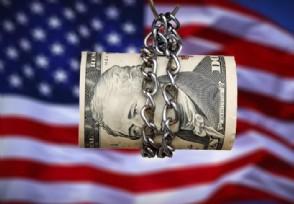 我国为什么要买美国债券 或许这才是真正目的