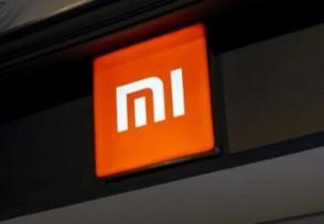 德国也开始对中国手机动手 小米手机被调查