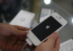 iPhone13新包装已被华强北破解 警惕假冒新机