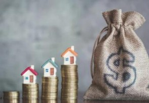 征信有很多小额贷款能不能贷款买房具体如下