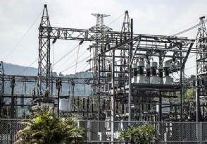 东北拉闸限电这三点才是真实原因燃煤之急何来?