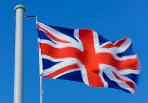 英国电价飙升汽油短缺比去年同期暴涨700%