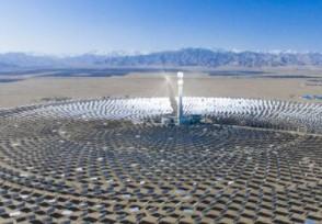企业自称发电技术突破能量守恒定律南宁隆生达引关注