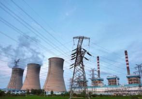 印度能源危机升级 超过一半电厂处于停电警戒状态
