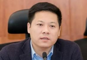 罗昌平是谁?背景资料显示他是公司董事长