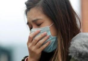 31省份新增确诊25例均为境外输入 国内疫情通报