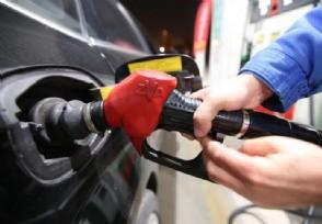 布伦特原油和美原油的区别是什么涨降价一样吗