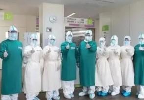 陕西新增2例本土确诊病例去西安需要核酸检测吗?