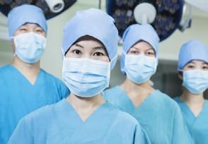 陕西新增6例本土确诊病例现在疫情形势严重吗?