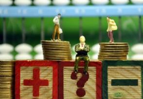 创业板指数基金怎么购买靠谱的购买途径可了解