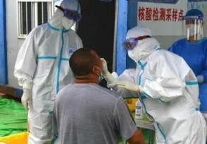 北京丰台区人员非必要不出京离京需要做核酸检测吗