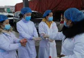 贵州疫情最新状况去贵州旅游回来要隔离吗