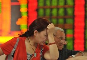 宁波华翔是做什么的这家上市公司董事长是谁?