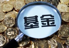 增强型指数基金是被动型的吗是什么意思?
