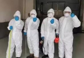 黑龙江佳木斯进入7天应急管控状态返佳需核酸检测吗