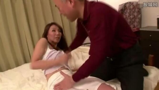掐死美女脖子视频下载